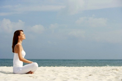 polza-meditacii