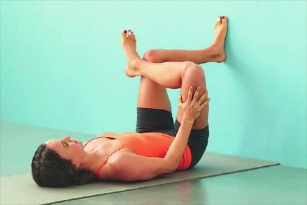 йоги картинки для 1 человека